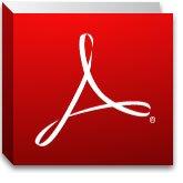 Adobe Reader XI (11.0)