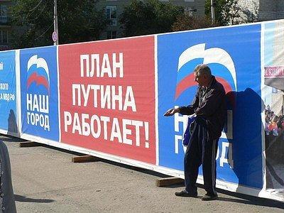 Путин пообещал Крыму избыток электроэнергии, но в 2018 году - Цензор.НЕТ 8002