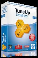 TuneUp Utilities 2011 (10.0.4200.161)