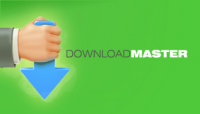Download Master 5.13.3.1321