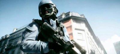 Российская дата релиза Battlefield 3