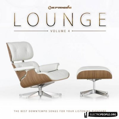 Armada Lounge Volume 4