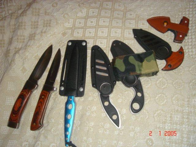 Горячие оружие для самообороны своими руками. Оружие самообороны