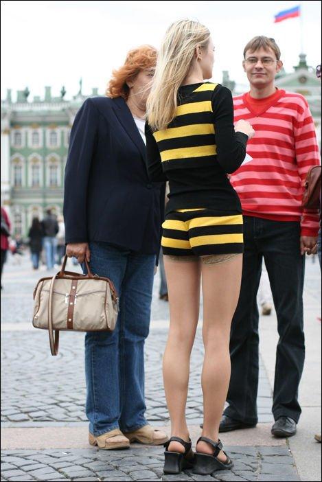 Проститутки Москвы,индивидуалки и транссексуалы предлагают секс