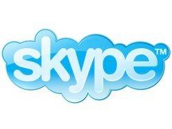Skype 6.2.66.106