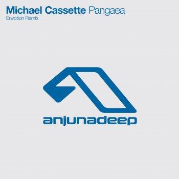 Michael Cassette - Pangaea