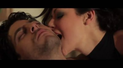 Alex Kassel feat Adam Joseph - Chasing The Dream