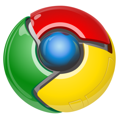 Google Chrome 13 (782.112)