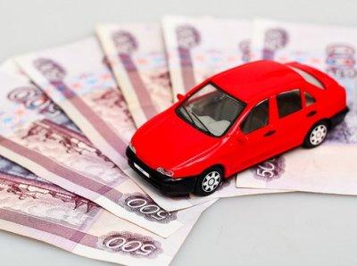 В Чувашии повышают транспортный налог