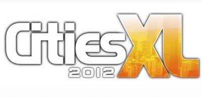 Анонс Cities XL 2012