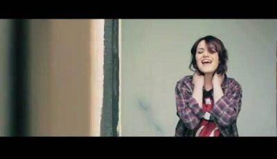 CARLOS JEAN ft. ELECTRIC NANA - Lead The Way
