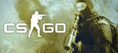 Counter-Strike: Global Offensive. Первые детали