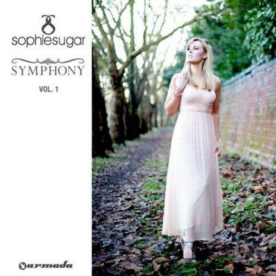 Sophie Sugar: Symphony Vol 1