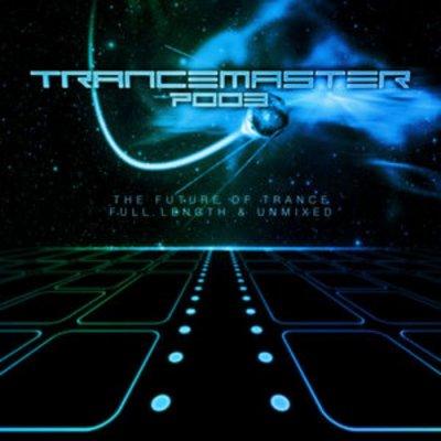 Trancemaster 7003