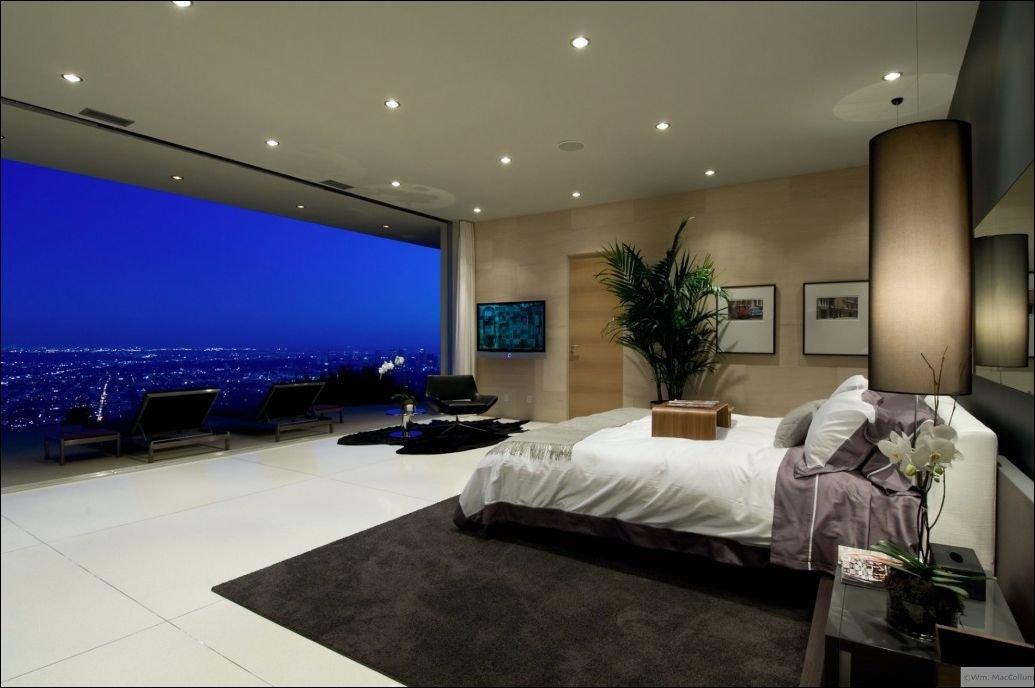 Дизайн спален смотреть фото