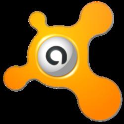avast! Free Antivirus 6.0.1289