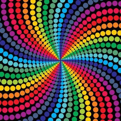 25 фактов о гипнозе