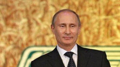 Русским обещают триллионы