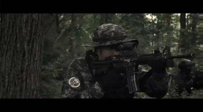 Modern Warfare 3 -- Find Makarov: Operation Kingfish