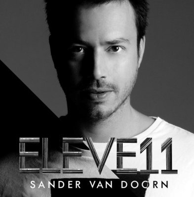 Sander van Doorn - Eleve11 (Artist Album)