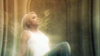 Pandora ft. Stacy - Why - Магистраль