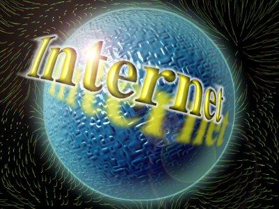 Опрос: Какой у вас интернет?