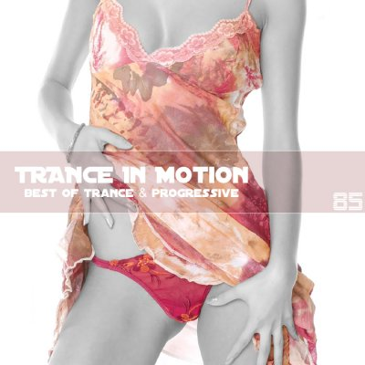 Trance In Motion Vol.98
