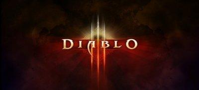 Diablo III в начале 2012
