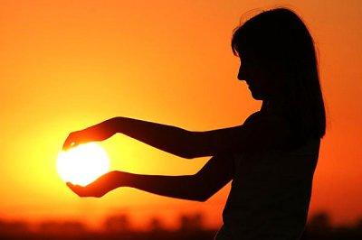 10 фактов о Солнце