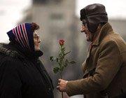 Любовь – путь к совершенствованию, к истине и прозрению!