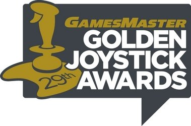 Победители Golden Joystick Awards 2011