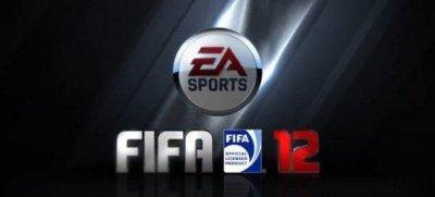 FIFA 12 - самый успешный спортивный релиз в истории