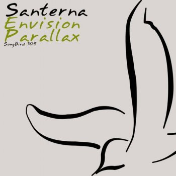 Santerna - Envision / Parallax