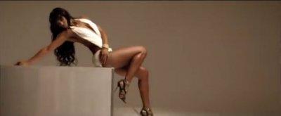 Kelly Rowland ft. Big Sean - Lay It On Me