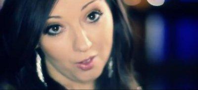 Dim Chris feat. Amanda Wilson - You Found Me