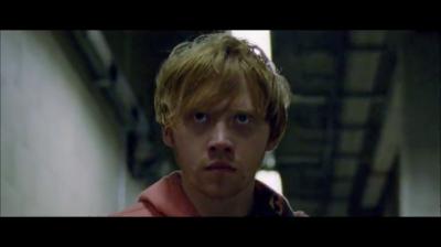 Ed Sheeran - Lego House (Official Video)