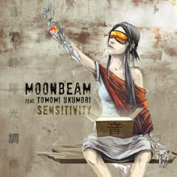 Moonbeam feat Tomomi Ukumori - Sensitivity