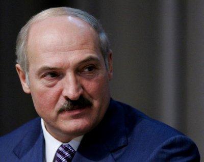 """Лукашенко: """"Будет нормально у """"медведя российского"""" - и нам будет нормально"""""""