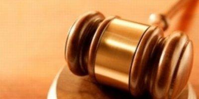 Супругов в Чувашии будут судить за 11 лет издевательств над сыном