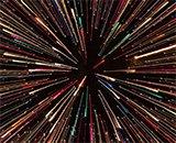 Подтверждено обнаружение сверхсветовых нейтрино