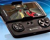Fructel Gametel: игровой контроллер для смартфонов