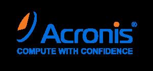 Acronis® True Image™ Home 2012 (15.0.0.5545)