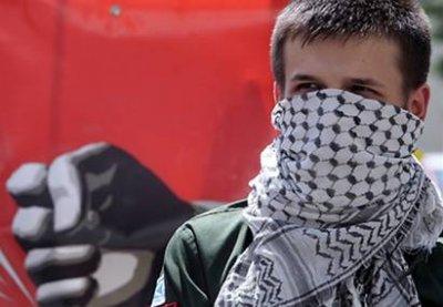 Антиглобалисты готовят акции протеста на саммите G20 в Ницце, Франция закрыла границу с Италией