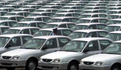 Что приобрести — новый автомобиль или поддержанный?