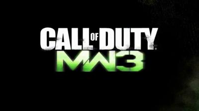 Обзор игры: Call of Duty: Modern Warfare 3