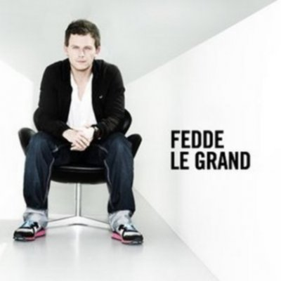 Fedde Le Grand – Dark Light Sessions 001 SiriusXM