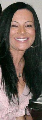 Женщина впала в кому после окрашивания волос