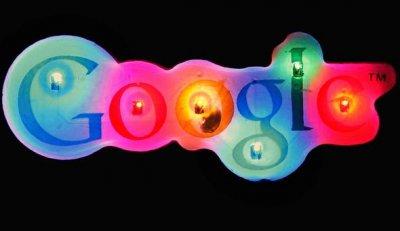 """Google внес в """"черный список"""" Pirate Bay и другие торренты"""