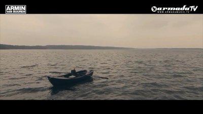 Armin van Buuren feat. Adam Young - Youtopia (Official Music Video)