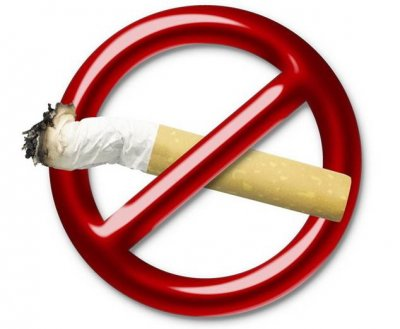 О защите здоровья населения от последствий потребления табака